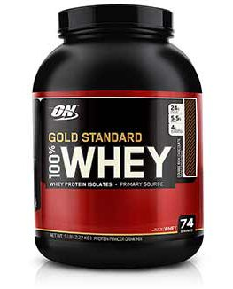 Optimum-Nutrition