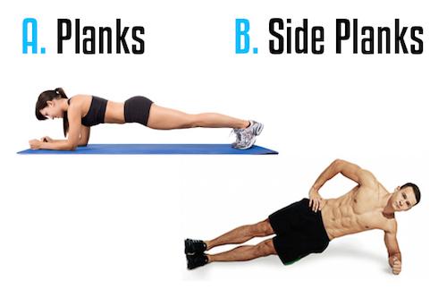 PlanksSidePlanks1