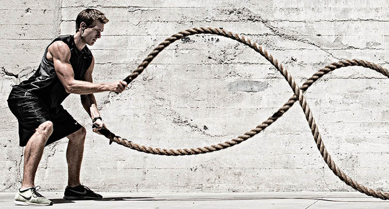 battle-rope-workouts