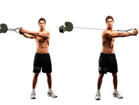 cable-rotationals-richard-bacon-fat-burning-workout-070720111