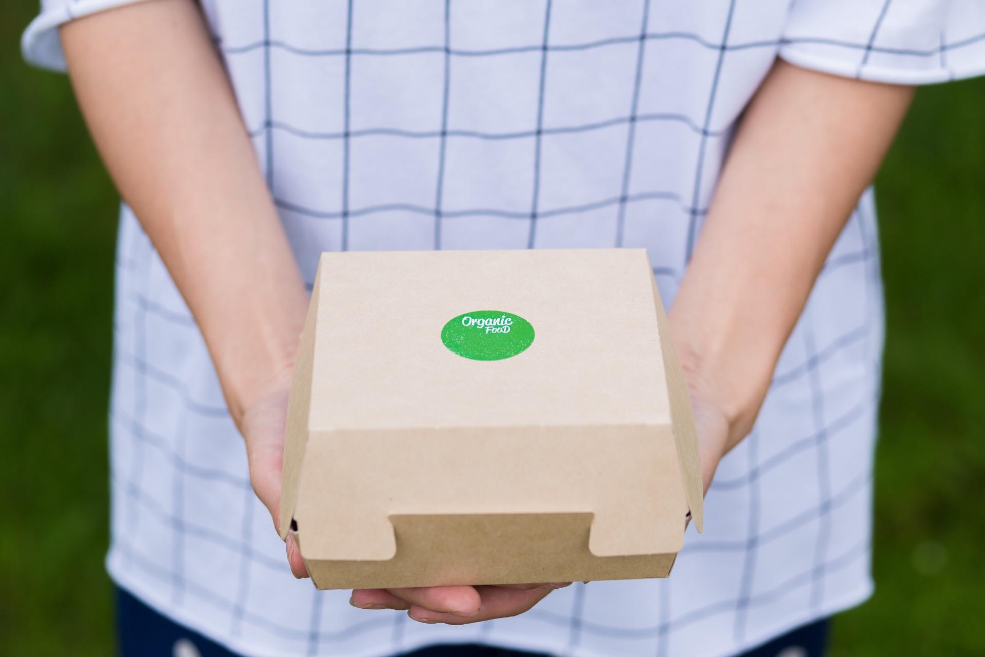 Din Helsemat sunn mat levert på døra