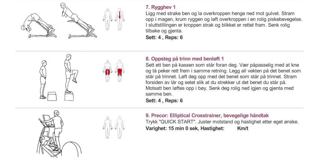 Treningsprogram- Styrketrening for vektnedgang-page-002 (1)