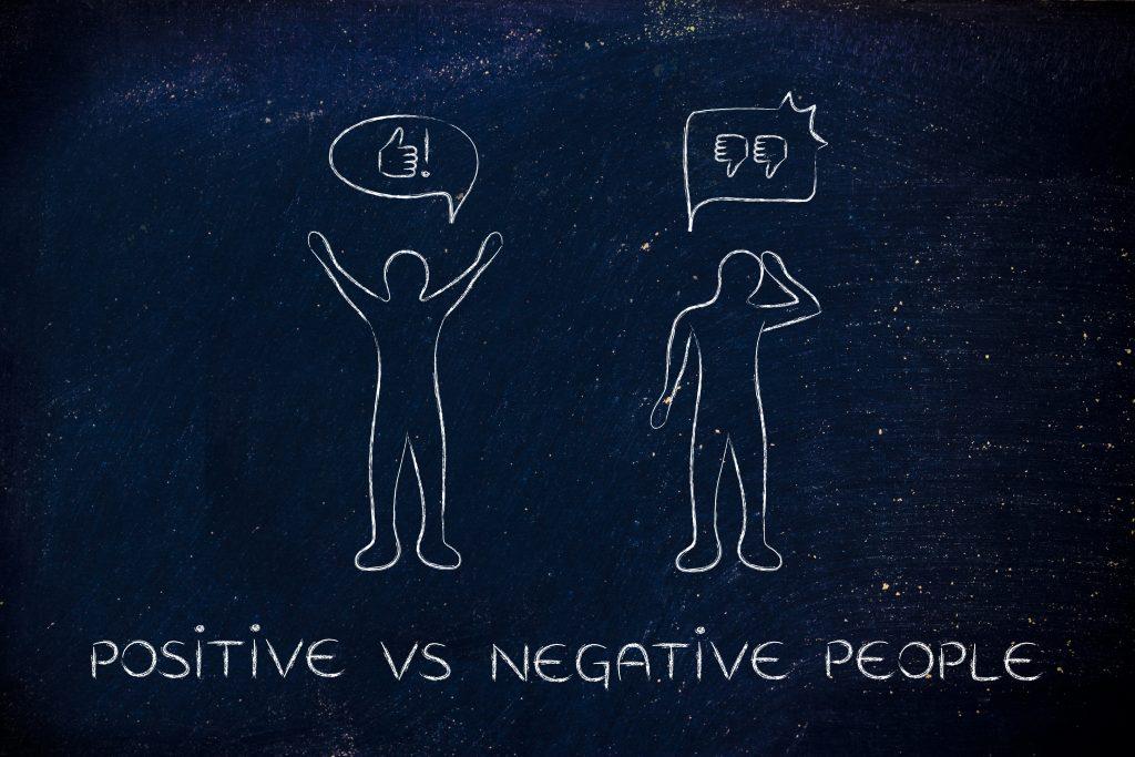 optimist fordeler