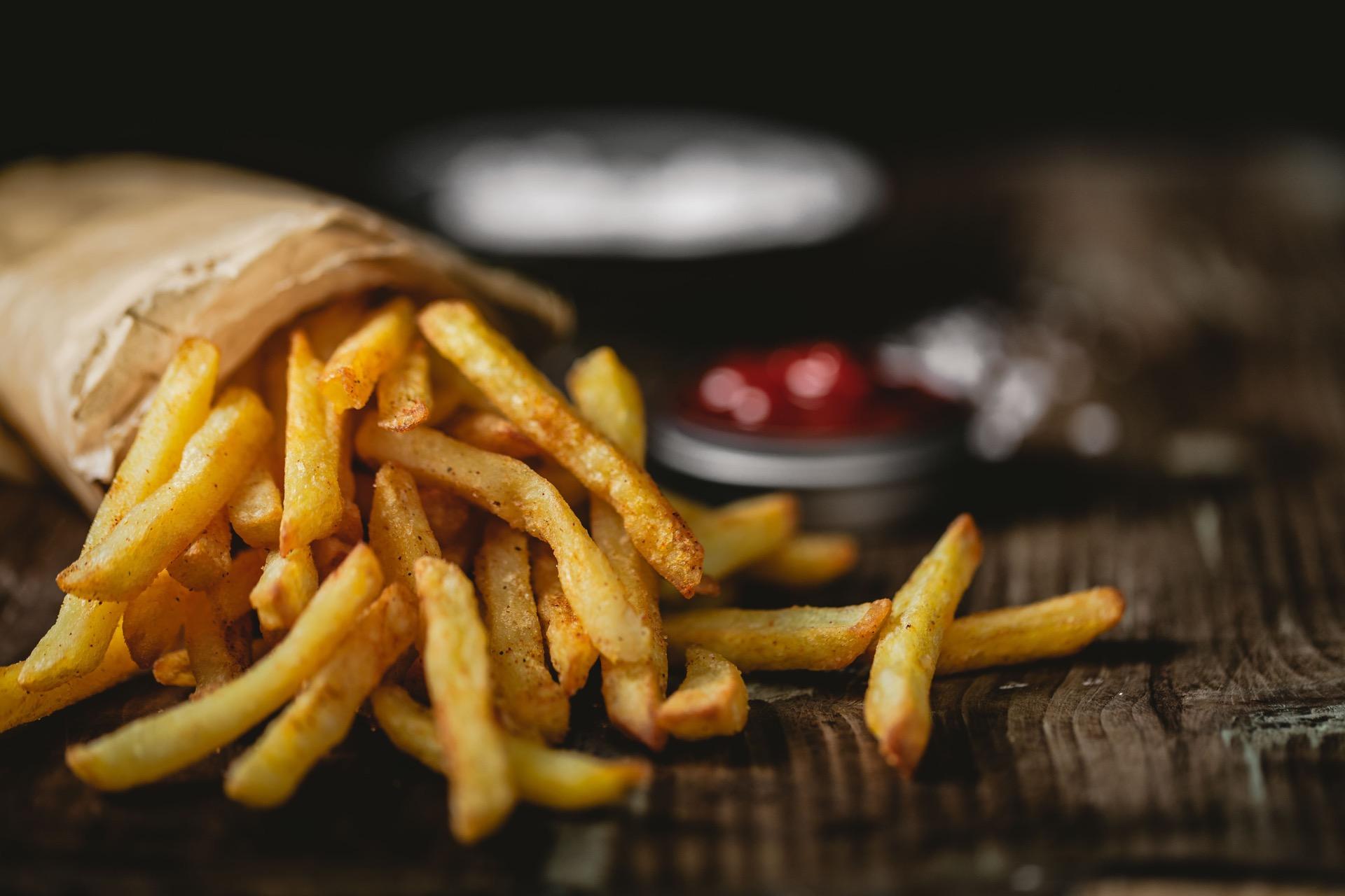 salt mat farlig for helsen