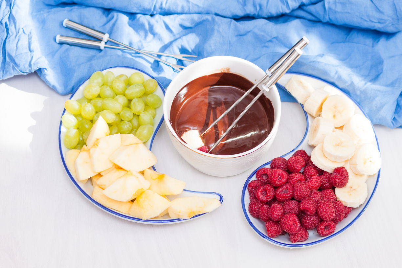 sunn snacks