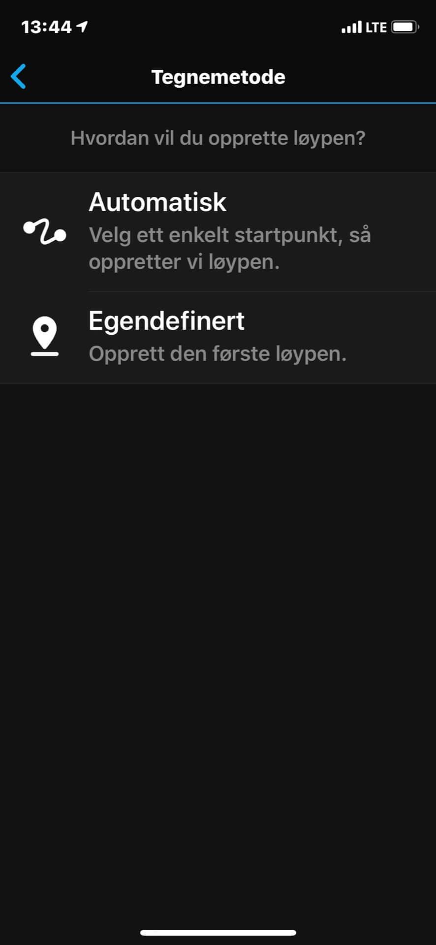 Garmin Forerunner 945 LTE