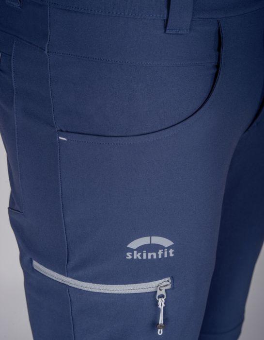 Skinfit Rofan Zip Off Pants