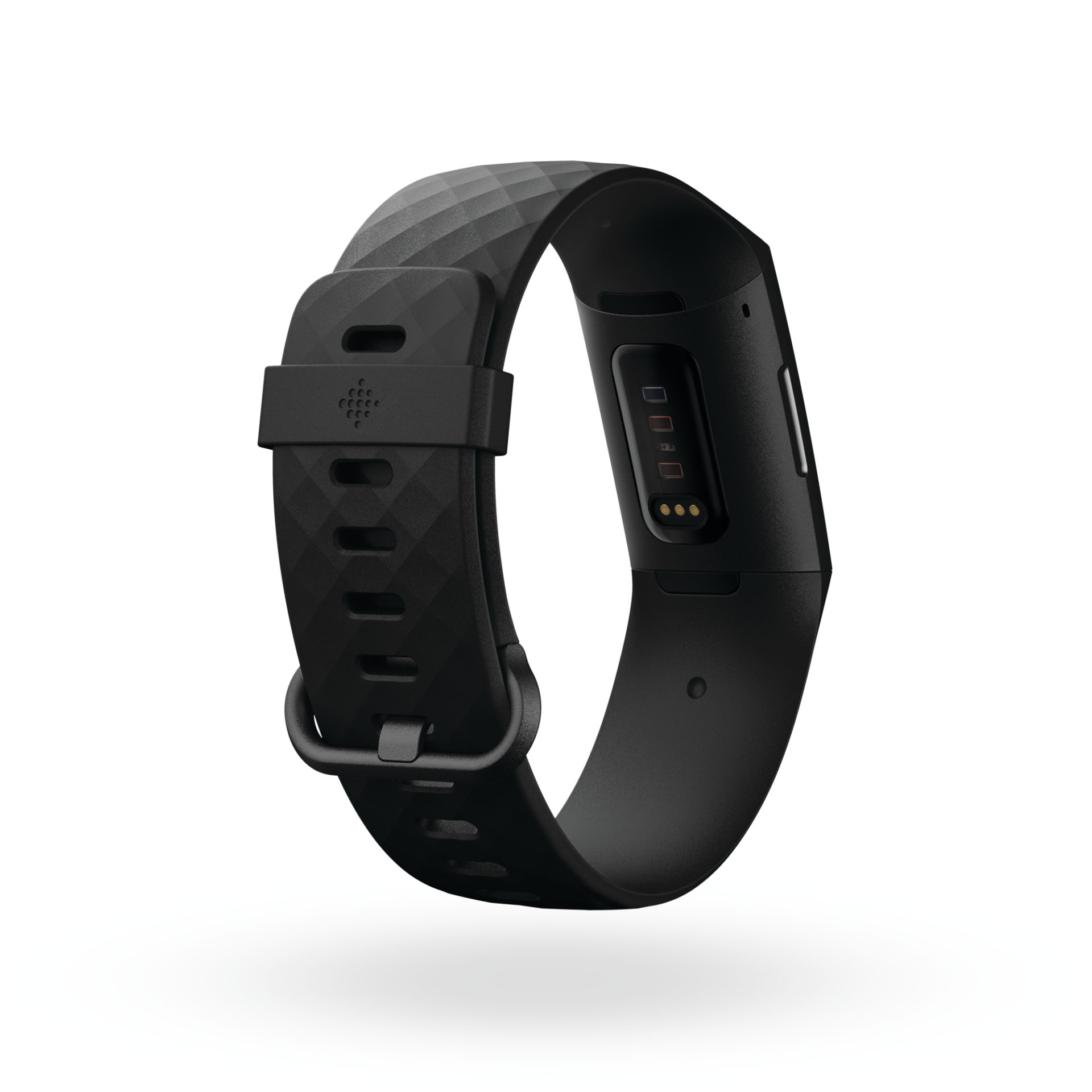 Fitbit Luxe vs. Inspire 2 vs. Charge 4