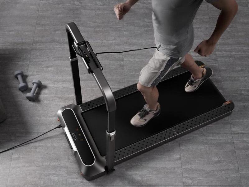 WalkingPad R2